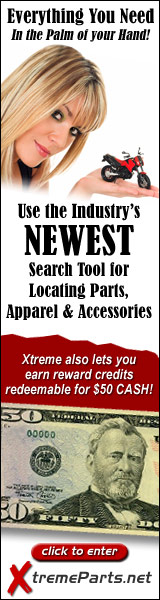 http://www.xtremeparts.net